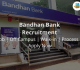 Bandhan Bank Recruitment 2018-19 Jobs | Off Campus | Walk-in | Process | Apply Now