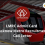 LMRC Admit Card 2018 – Lucknow Metro SC/TO Recruitment Call Letter