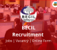 BECIL Recruitment 2018-19 Jobs Vacancy Notification Online @becil.com
